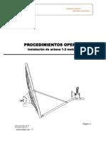 PROCEDIMIENTO Instalacion Antena 1_2