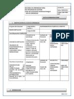 guia_de_aprendizaje_no.7_redes -OJO.docx