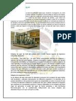 temas de expo 3er parcial Calderas.docx