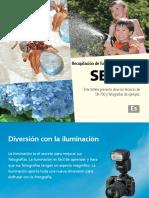 SB-700samplesES.pdf