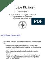00_Programa_fb.pdf