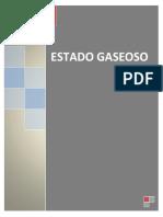 Estado Gaseoso 1