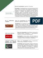 base sade datos.pdf