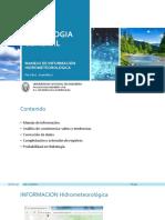 Semana 04-2 Manejo de Info HidrometeorológicaPI (1)