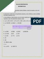 HOJA DE RESPUESTA EVALUACION INTERMEDIA SEXTO DE PRIMARIA.docx
