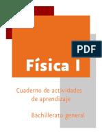 Cuaderno-FisicaI.pdf