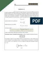 Dinámica II.pdf