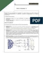 Física Moderna II.pdf