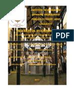Mercadoooinstituto de Educación Superior Tecnológico Público Cutervo Sede Callayu1