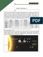 Tierra y Entorno II.pdf