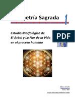 GeometriaSagrada.pdf