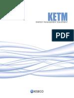 KETM e-catalog-full (1).pdf