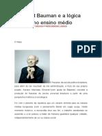Zygmunt Bauman e a lógica escolar no ensino.docx