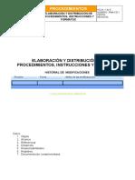 PMA-CD-1