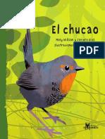 ElChucao.pdf