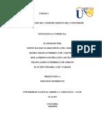 Fase 3_ Estudio de Comportamiento Del Consumidor_Grupo_110006_3