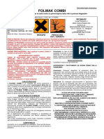 11041_etichetta1_25022010.pdf
