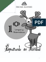REPASO 1º LENGUAJE Y MATEMATICA.pdf