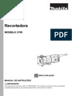 884629-212.pdf