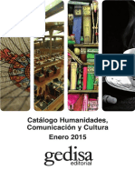 Catalogo General 2015