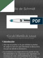 167445344 Martillo de Schmidt