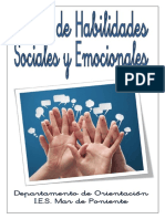 -Habilidades-Sociales