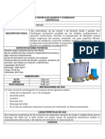 FICHA-TECNICA-CENTRIFUGA (1).docx