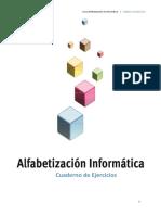 ejercicios_alfabetizacion