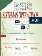 01 - Introduccion Sistemas Operativos_c1