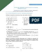 1ra Serie E.diferenciales