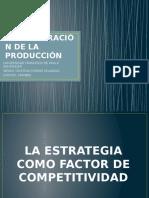 Administración de La Producción 2