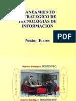 Modelos-Metodologias