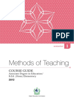 MethodsTeaching_Sept13.pdf