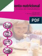 tratamiento_nutricional_en_eim_2004.pdf
