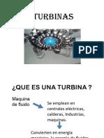 turbinas-130808071405-phpapp02