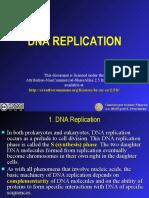 09-DNAReplication.pdf