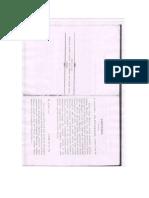 MEENA-NADI-PART-1.pdf