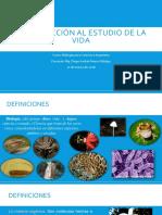 Semana 1 Biología_UNMSM.pdf