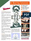 Cooper Cajas SAFC.pdf