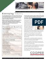 Cooper Transportadores.pdf