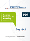 2016 09 06 - Marketing_Web