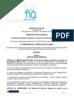 decreto_3075_1997