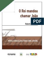 funarte_oreimandouchamarjoao.pdf