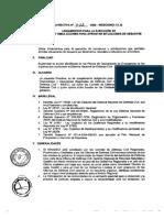 Elaboración de Simulacros y Simulaciones_022-2006_11.0.pdf