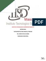APARATOS PARA MEDIR LA PRESION.pdf