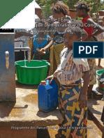 UNEP_DRC_water_FR.pdf
