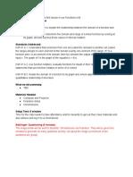 teaching experiment plan  2 files merged