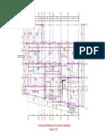 plan ba-Model.pdf8.pdf