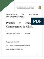 Practica 2 UNIDAD 3 Programa2