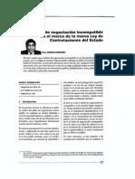 D_Enriquez_Sumerinde_160516.pdf
